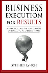 business_execution_results_lynch