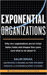 exponential_organizations