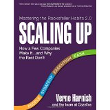 scaling up cover