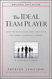 ideal_team_player